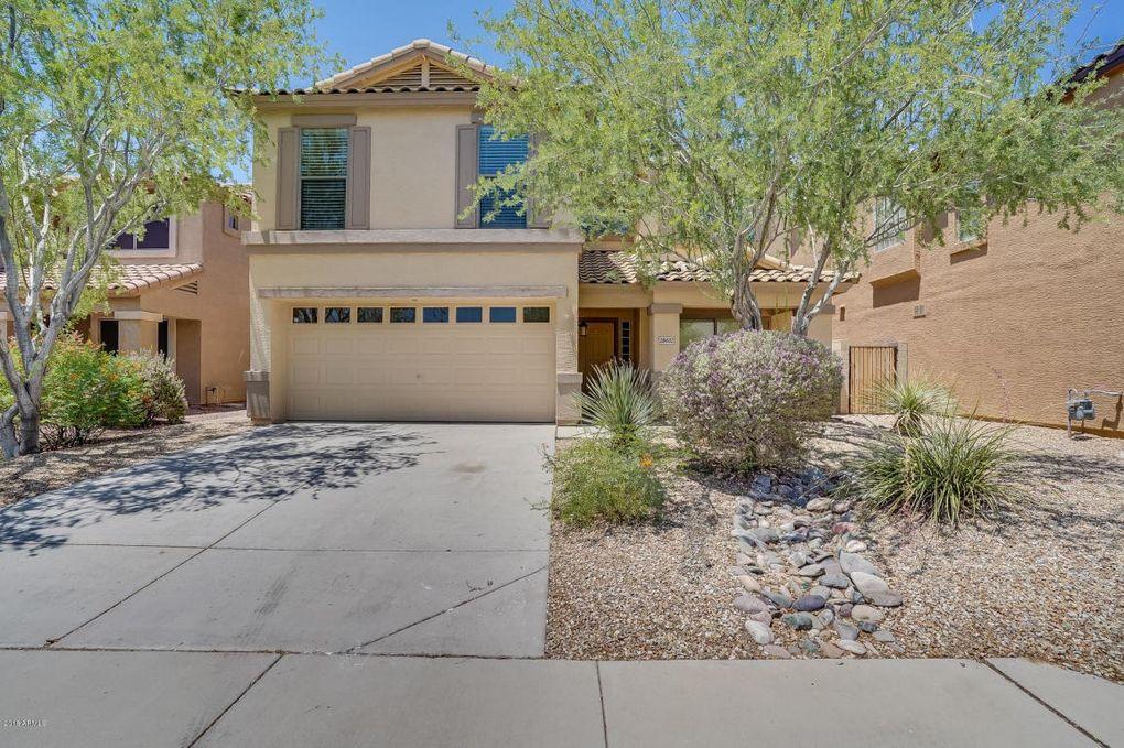 28402 N 25th Ave, Phoenix, AZ 85085