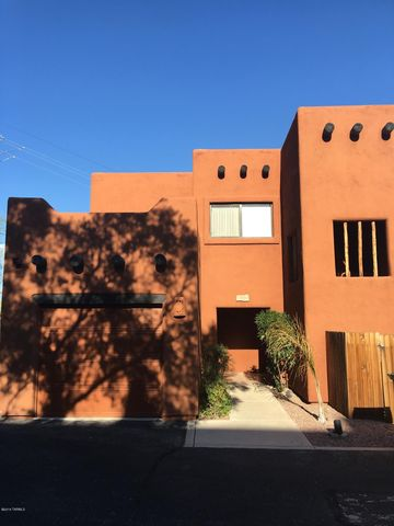 Photo of 3020 W Trevi Pl Unit 100, Tucson, AZ 85741