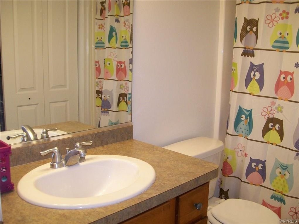Bathroom Remodeling Niagara Falls Ny 2516 ferchen st, niagara falls, ny 14304 - realtor®