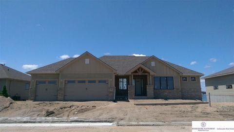3904 N 265th Ct, Valley, NE 68064