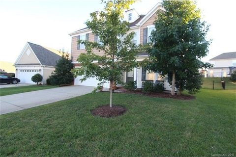 Homes For Rent Christenbury Concord Nc