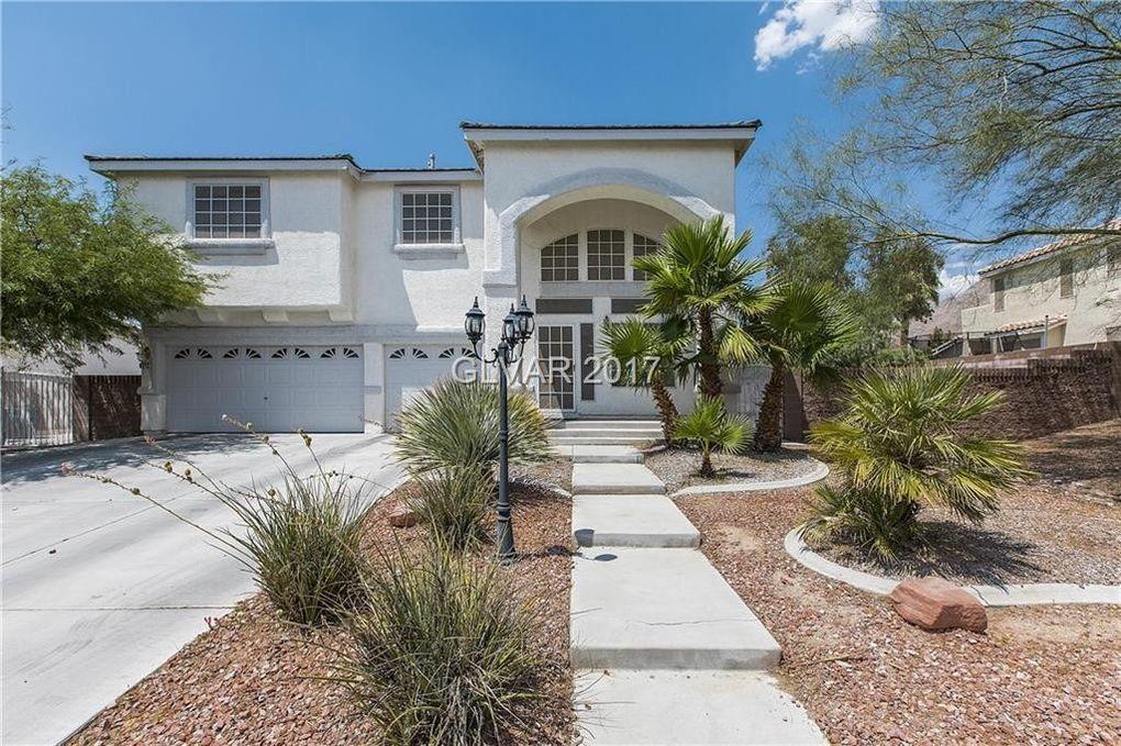 6912 Adobe Villa Ave  Las Vegas  NV 89142. 6912 Adobe Villa Ave  Las Vegas  NV 89142   realtor com
