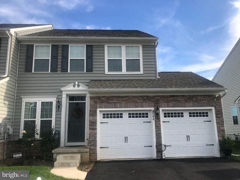 Photo of 544 Canal Dr, Middletown, DE 19709