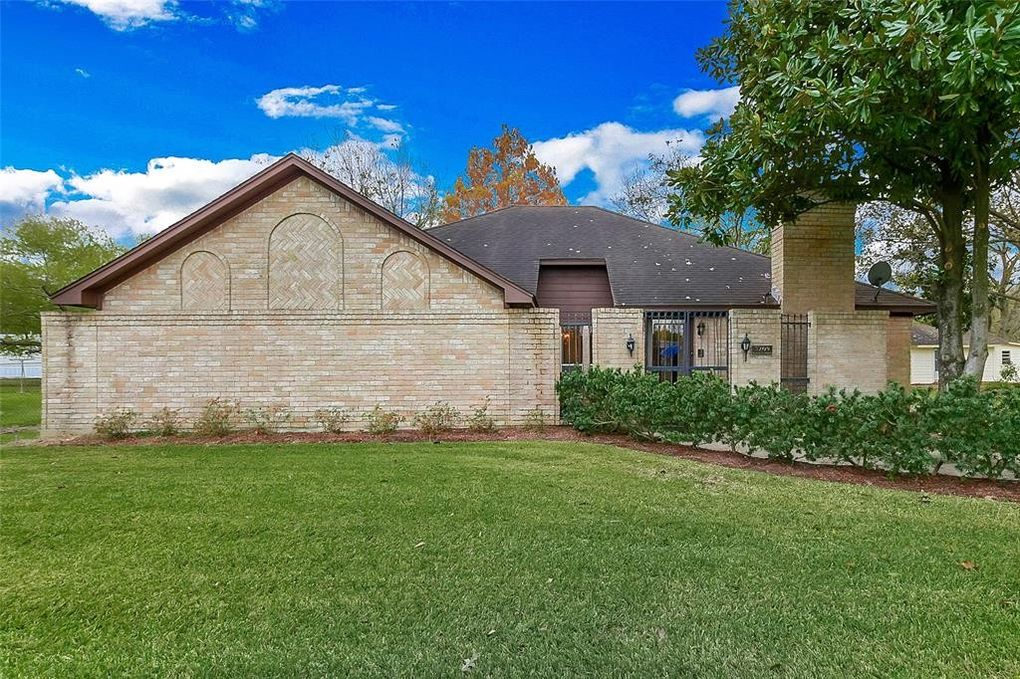 3209 Brownie Campbell Rd, Houston, Tx 77086 - Realtor.com® 3209 Brownie Campbell Rd, Houston, TX 77086 - realtor.com® Brownie 6654 brownie campbell rd