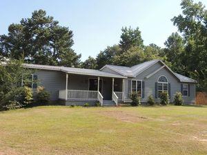 2174 Plantation Creek Rd, Fortson, GA 31808 - realtor.com®