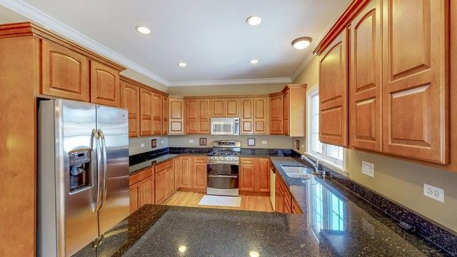 Beautiful 405 Cabinets orange County