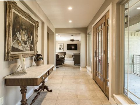 Photo of 411 Whitetail Dr, Georgetown, TX 78628