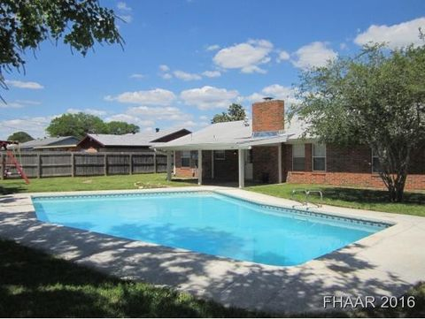 Page 2 Killeen Tx Houses For Sale With Swimming Pool