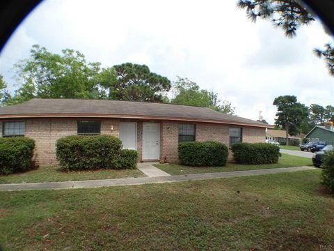 2851 Villa Woods Cir, Gulf Breeze, FL 32563