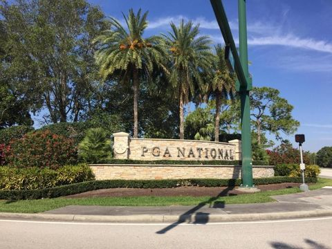 Club Cottages, Palm Beach Gardens, Fl Real Estate & Homes For Sale