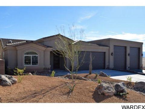 3990 Arrowhead Dr, Lake Havasu City, AZ 86406