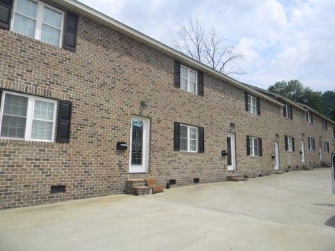 40 Lafferty Ln, Prestonsburg, KY 41653