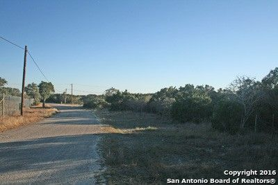 Homes And Land For Sale In Rio Medina Texas