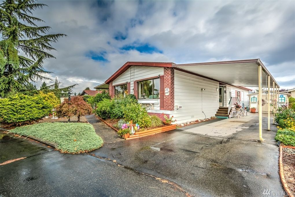 4401 80th St Ne Unit 12 Marysville WA 98270 & 4401 80th St Ne Unit 12 Marysville WA 98270 - realtor.com®