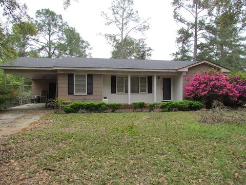 Photo of 1720 Melrose Dr, Albany, GA 31707