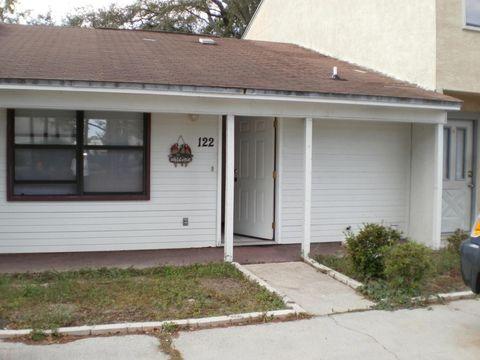 122 Parker Village Cir, Panama City, FL 32404