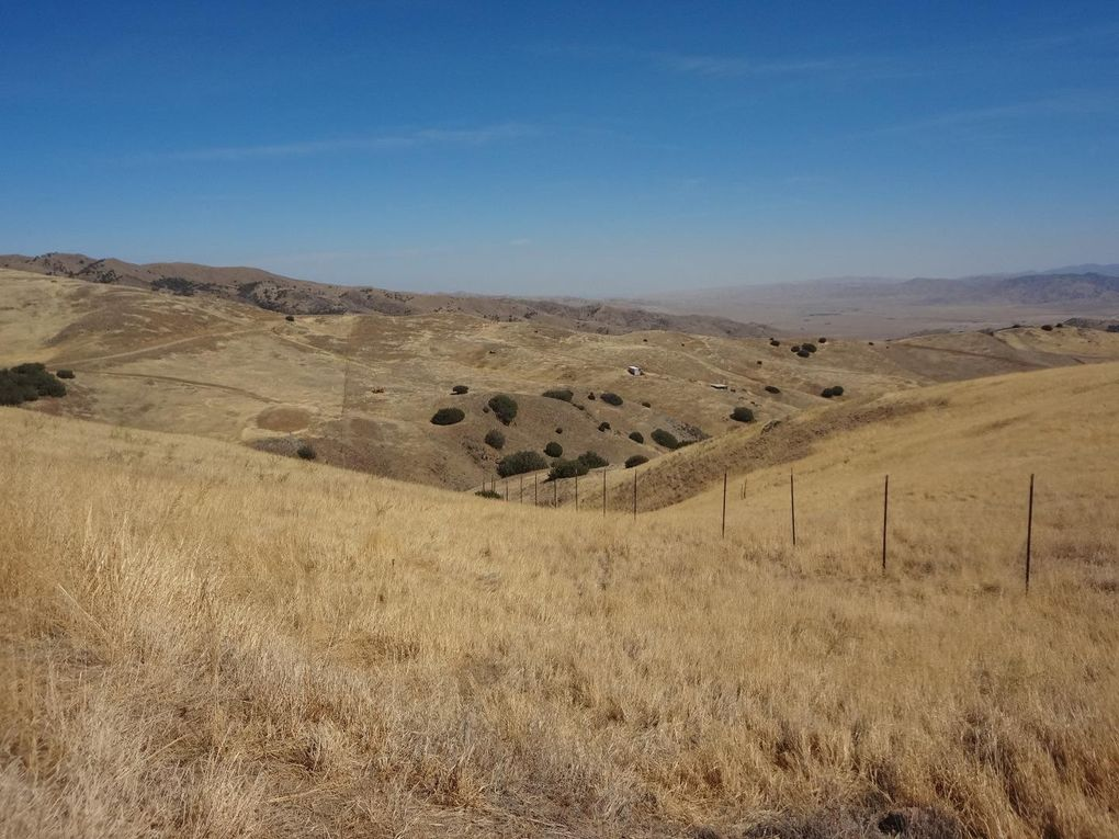 Panoche Rd Lot 34, Paicines, CA 95043