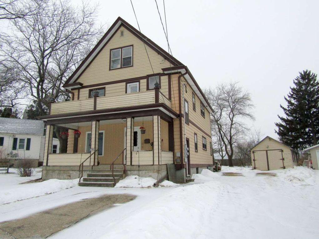 571 E Main St, Sun Prairie, WI 53590