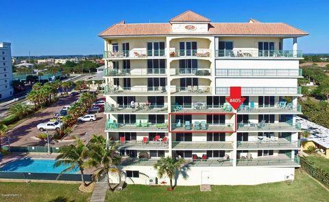 420 Harding Ave Apt 405, Cocoa Beach, FL 32931