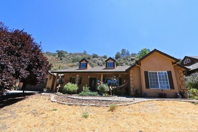 29620 butterfield way tehachapi ca 93561 home for sale