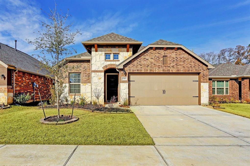 23807 Pennington Hills Dr, Spring, TX 77389 - realtor com®