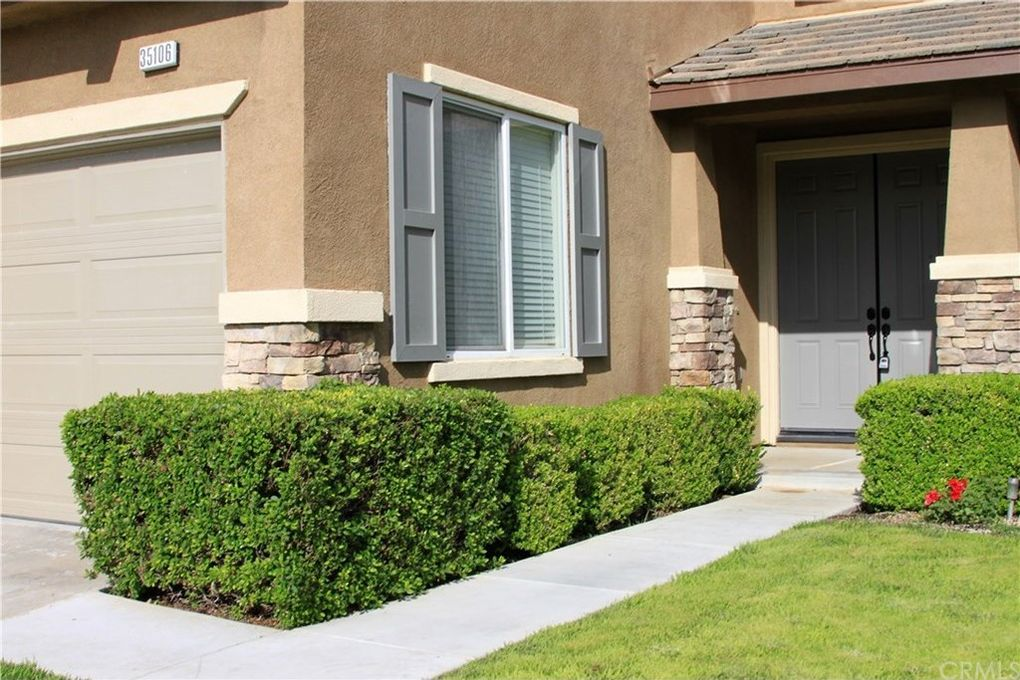 35106 Slater Ave, Winchester, CA 92596