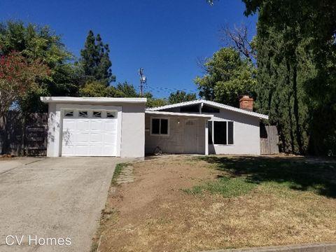 Photo of 3813 San Novado Way, North Highlands, CA 95660