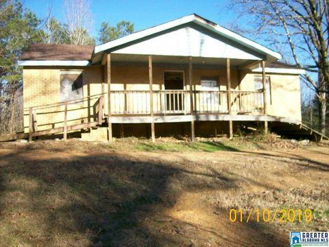 Photo of 2058 Jent Rd, Cordova, AL 35550