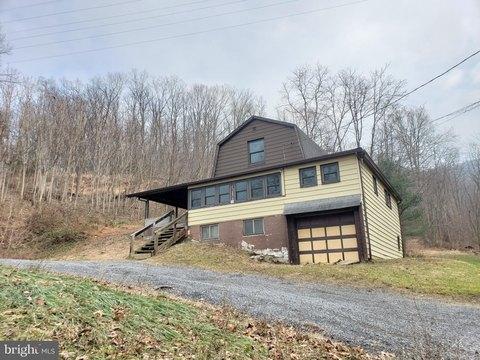 75 Brannon Lane Ext, Lewistown, PA 17044