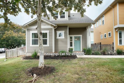 2 bedroom homes for rent in austin tx. 12225 tawny farms rd unit 127, austin, tx 78748 2 bedroom homes for rent in austin tx