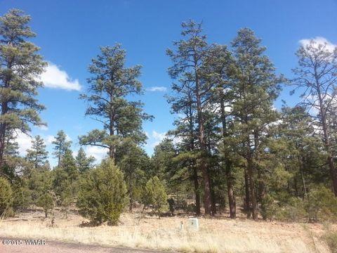 1496 Shade Tree Dr, Heber, AZ 85928