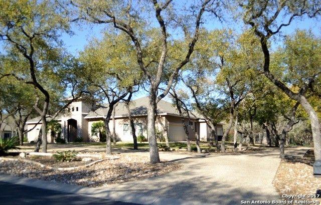 21942 Paseo Corto Dr, Garden Ridge, TX 78266