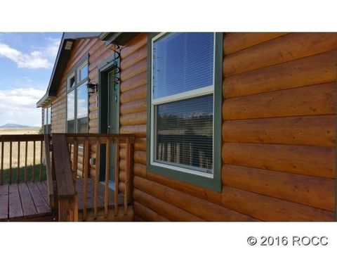 hartsel singles For sale - singletree road, hartsel,  3 acres, tiny house and old rv hartsel,  interested in this tiny house.