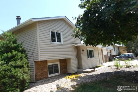 Photo of 800 Pear St, Fort Collins, CO 80521