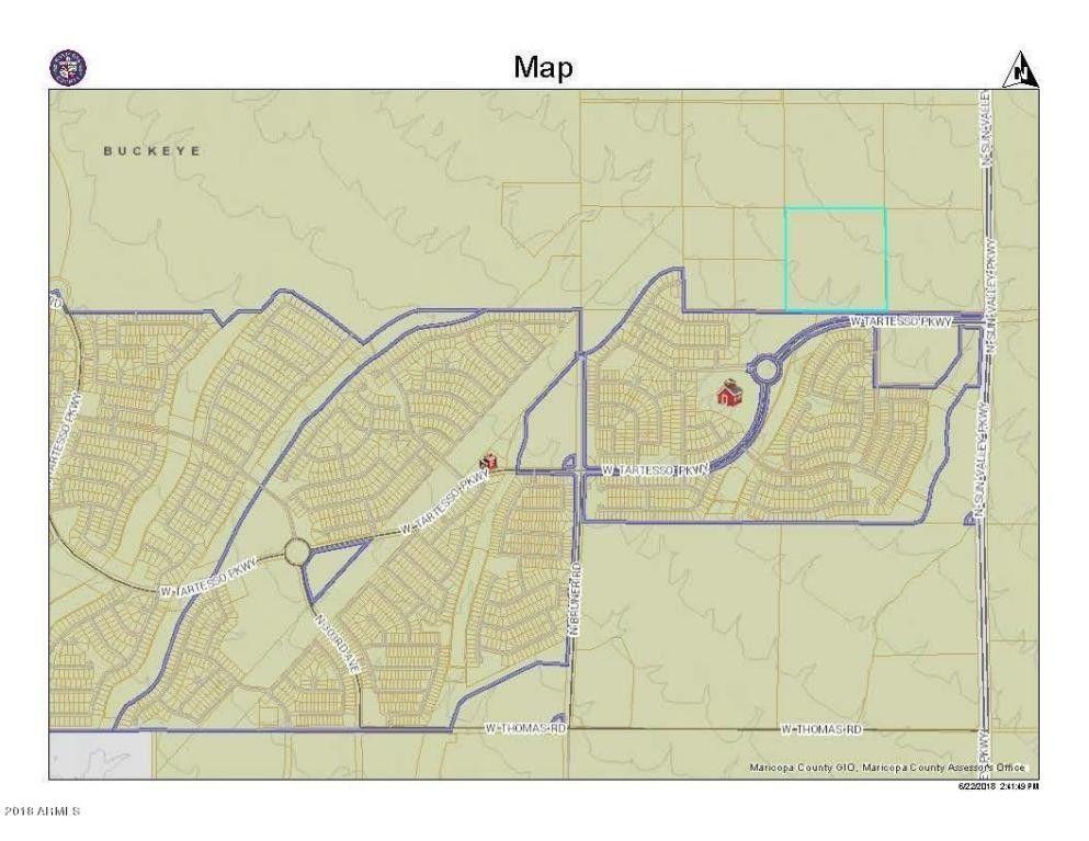 Vacant 504-04-005-h, Buckeye, AZ 85396 on san luis arizona map, buckeye mini storage, verrado community map, buckeye wv map, philadelphia pennsylvania on us map, buckeye valley high school map, buckeye trail map, bullhead city arizona map, bar x ranch map, buckeye union high school, arizona weather map, buckeye arizona, buckeye city, buckeye system map, arizona united states map, buckeye hills regional park,