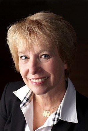 Kathleen Hill - FLANDERS, NJ Real Estate Agent - realtor.com®