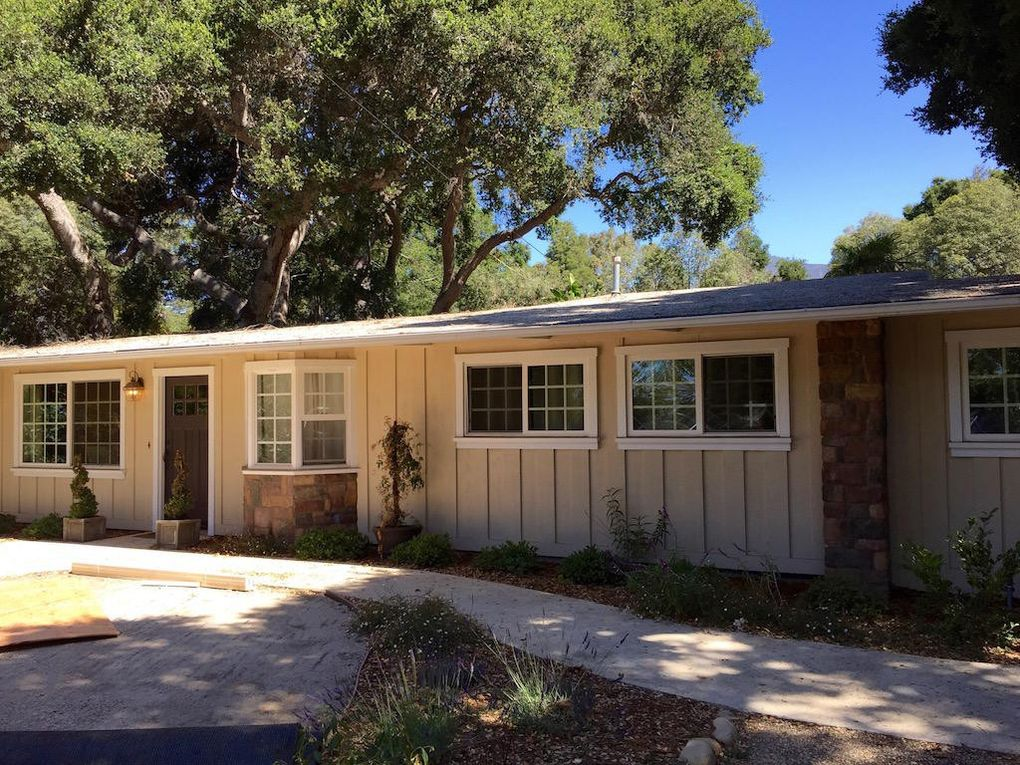 Mobile Homes for Sale in Santa Barbara County, CA. Looking to buy a mobile home, manufactured house, manufactured housing? multiformo.tk has 15 mobile homes in Santa Barbara County, CA.