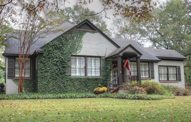 415 Brookwood Dr, Auburn, AL 36830