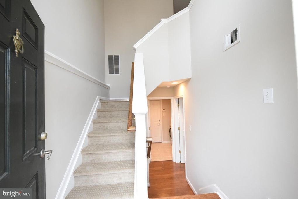 6012 Drum Taps Ct Unit A3-48, Clarksville, MD 21029 - Home for Rent ...