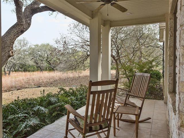 Terrific 790 Dripping Springs Ranch Rd Dripping Springs Tx 78620 Machost Co Dining Chair Design Ideas Machostcouk