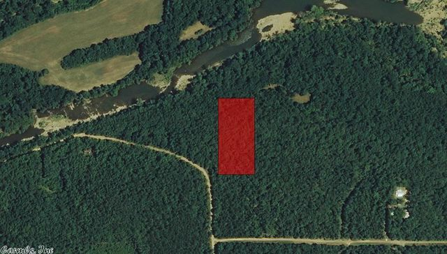 pole branch spur shirley ar 72153 land for sale and