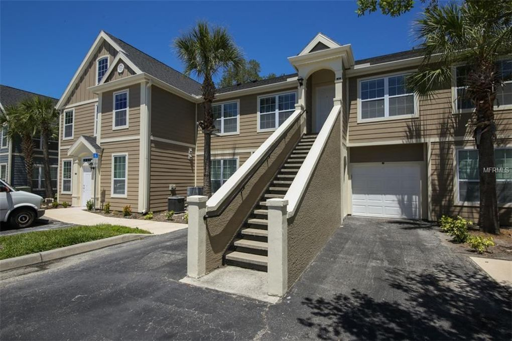 5531 Rosehill Rd Unit 202, Sarasota, FL 34233