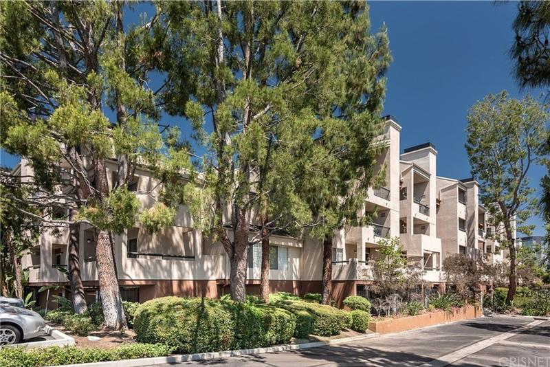 Woodland Hills 5 Latest Homes To Hit The Market Woodland Hills