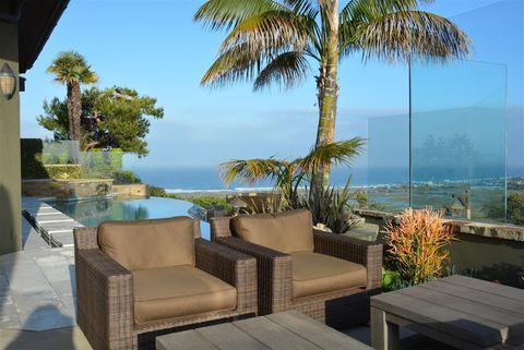 628 Canyon Pl, Solana Beach, CA 92075