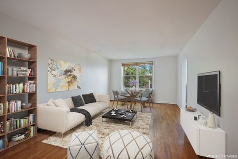 Photo of 220 Berkeley Pl Apt 4 J, Brooklyn, NY 11217