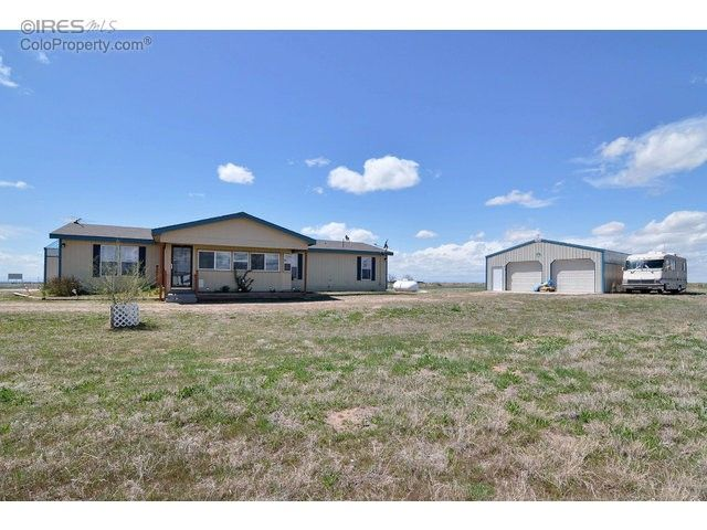 24165 county road 90 ault co 80610