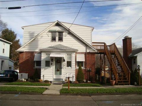 23 Pine St, West Haven, CT 06516
