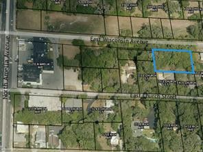 E Wisconsin Ave Deland Fl 32724 Land For Sale And Real Estate
