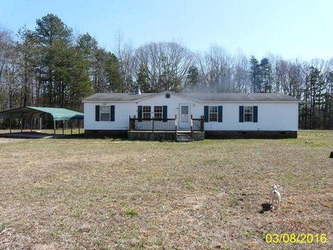 348 Meadows Farm Rd, Blairs, VA 24527