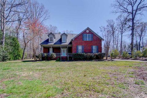 Spartanburg Sc Price Reduced Homes For Sale Realtorcom